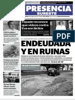 PDF Presencia 03 Agosto 2017-Def
