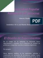 00 Introducción DE.pptx