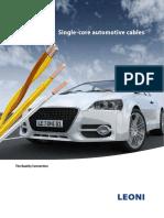 single-core_automotive_cables.pdf