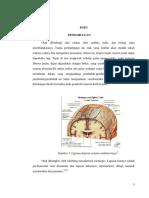 epidural-dan-subdural-hematom.pdf