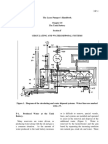 Circulating & Disposal Water-Oil System.pdf