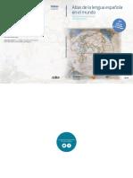 Atlasdelalengua.pdf