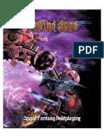 238943118-Fading-Suns-2nd-Edition-Rulebook.pdf