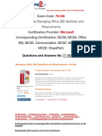 285832116-FREE-Braindump2go-70-346-Dumps-71-80.pdf