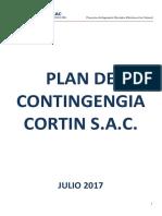 PLAN DE CONTINGENCIA CORTIN SAC.pdf
