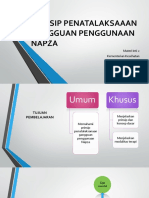 Penatalaksanaan Napza Dyah.pptx
