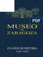 museo-150-anos.pdf