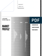 CME market profile.pdf
