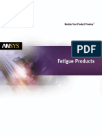 Fatigue calculation by ANSYS.pdf