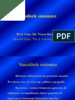 7b Vasculitele sistemice (Stoica).ppt