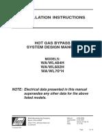 2100-235(G) HGBP