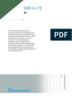 1MA197_1e_voice_and_SMS_in_LTE.pdf