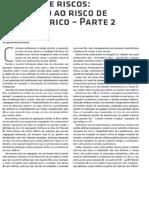 Análise 1.pdf