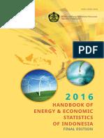 content-handbook-of-energy-economic-statistics-of-indonesia-2016-08989.pdf