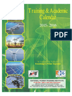 npti TrainingCalender2015-16.pdf