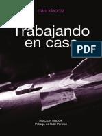 334446505-Dani-Daortiz-Trabajando-en-Casa.pdf