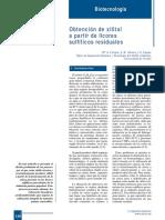 392-136 Obtención de xilitol a partir de licores sulfíticos residuales .pdf