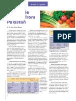 Exclusive Article Dr Noor