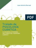 Psicologia Cuantica