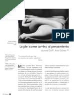 didier_anziu_La_piel_como_camino_al_pensamiento.pdf