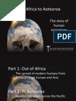 africatoaotearoa part 1