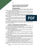 Normativ depozite arhiva.pdf