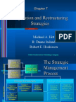Acquisition+&Restucturing+Strategy