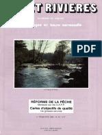 044 Eau & Rivières 44 - 1er trim 1983 - Réforme de la pêche.pdf