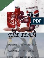 44286572-Coke-vs-Pepsi-Ppt.pptx