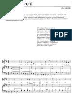Marco Frisina - Chi Ci Separera (1)
