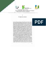 Texto - O objetivo da sintaxe - Material de Apoio - 1ª Semana - cap 1.pdf