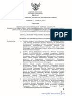 85~PMK.01~2015Per.pdf