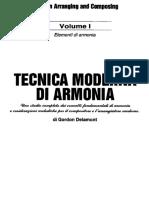 Gordon Delamont - Tecnica Moderna di Armonia I().pdf
