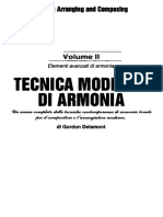 Gordon Delamont - Tecnica Moderna di Armonia II().pdf
