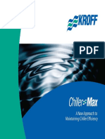 Kroff_ChillMax_Training.pdf