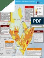 20170328 East Africa Famine v4
