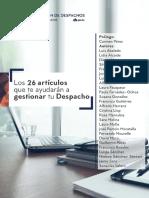 Los-26-artículos-que-te-ayudarán-a-gestionar-tu-despacho.pdf