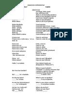 45294610-Hawaiian-Expressions.doc
