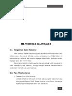 tegangan geser dan lentur.pdf