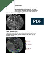 aplicacion meteorologia