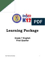 English Gr 7 Learners Matls (Q1&2).pdf