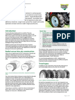 Efficient-Farm-Vehicles-Tractor-tyre-selection.pdf