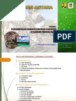 BAHAN PAPARAN lantara KSK Papua print ok rev (17 Mei 2014) A4.ppt