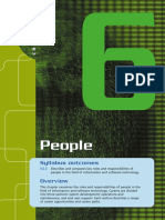 ISTch06_People.pdf