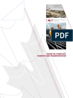 Canadian Oil Sands Report_303440
