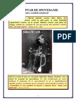 Indreptar Spovedanie.pdf