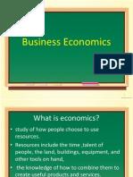 37323618-Business-Economics-Ppt.ppt