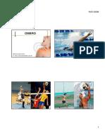aula-pilates-reabilitacao-ombro-atualizada-modo-de-compatibilidade.pdf