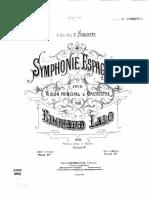 Lalo Sinfonia spagnola.20687.5314-39087009423098score.pdf