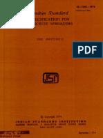 7242.pdf